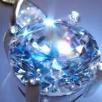 Что есть кристаллы «Swarovski»?